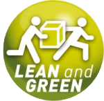 LEAN20and20GREEN